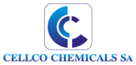 cellco chemicals sa